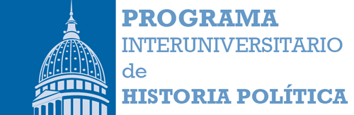 Programa IHP