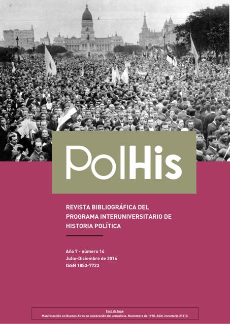 polhis 14