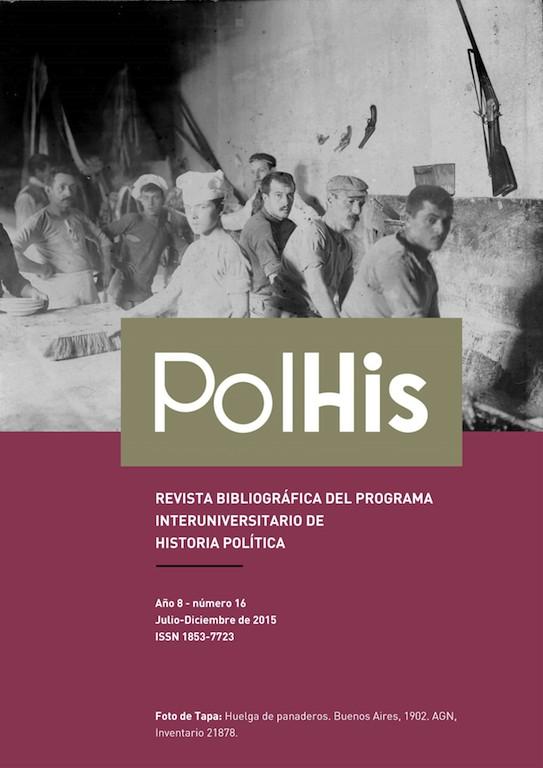 polhis16